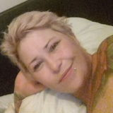 Gemma from Hastings | Woman | 34 years old | Cancer
