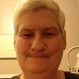Bluealtima87Y from Seminole | Man | 50 years old | Virgo