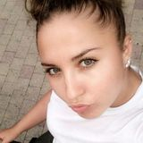 Zednaemma from Tarbes | Woman | 24 years old | Sagittarius