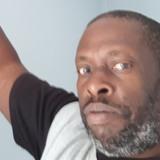 Rocky from Jacksonville | Man | 55 years old | Scorpio