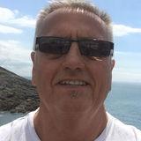 Joejoe from Swansea | Man | 60 years old | Cancer