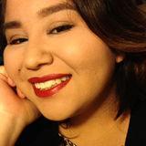 Bianca from Reseda | Woman | 22 years old | Scorpio