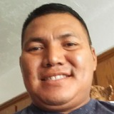 Juliocesarhemx from Oklahoma City | Man | 37 years old | Libra