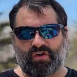 Dannnn from Jonquiere | Man | 43 years old | Aries