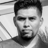 Diego from Clearwater | Man | 26 years old | Aquarius