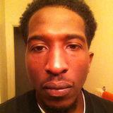 Cobyjack from Opelousas | Man | 33 years old | Scorpio