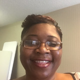 Prettynpurple from Spartanburg | Woman | 51 years old | Libra