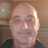 Markfx8 from Napier | Man | 52 years old | Cancer