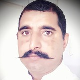 Imran from Abu Dhabi | Man | 38 years old | Pisces