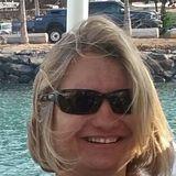 Sunsetluv from Kapaau | Woman | 47 years old | Scorpio