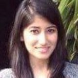 Sloni from Chandigarh | Woman | 26 years old | Cancer