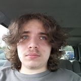 Ben from Pueblo | Man | 21 years old | Libra