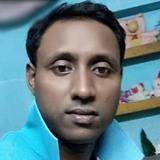 Suraj from Haldia | Man | 31 years old | Libra