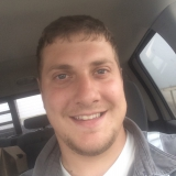 Scott Whiitley from Floresville | Man | 31 years old | Aquarius