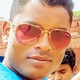 Mohit from Katoya | Man | 27 years old | Virgo