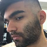 Tiza from Forest Hills   Man   22 years old   Leo