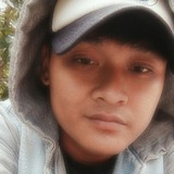 Rangga from Majalengka | Man | 30 years old | Sagittarius