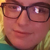 Natalia from Lexington | Woman | 26 years old | Leo