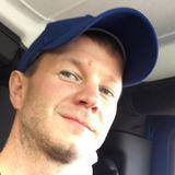 Daniel from Kansas City | Man | 41 years old | Aquarius