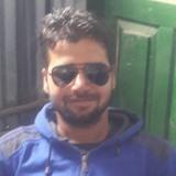 Hitesh from Alwar   Man   30 years old   Gemini