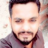 Malik from Sardarshahr | Man | 32 years old | Capricorn
