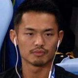 Wanwan from Abha | Man | 32 years old | Leo