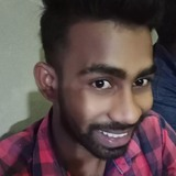 Aarya from Cuttack | Man | 28 years old | Aries