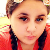 Shany from Allentown | Woman | 22 years old | Virgo