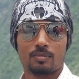 Tushar from Baramati   Man   31 years old   Gemini