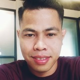 Syamjaya from Wonosobo | Man | 26 years old | Aquarius