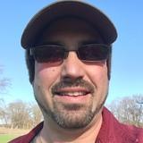 Vogelzangtsqy from Columbus | Man | 43 years old | Aries