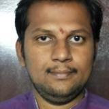 Gangu from Markapur   Man   29 years old   Cancer