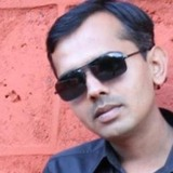 Nanu from Pune | Man | 32 years old | Pisces