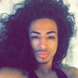Indianprince from Pawtucket | Man | 26 years old | Scorpio