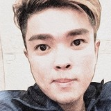 Jasonchang from Sungai Buloh | Man | 32 years old | Leo