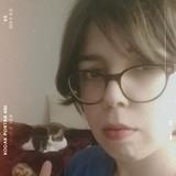 Dara from Vigo | Woman | 26 years old | Libra