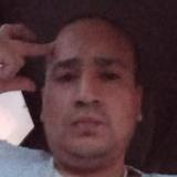 Derrickderby49 from Peever   Man   26 years old   Aquarius