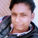 Manish from Jhunjhunun | Man | 22 years old | Pisces