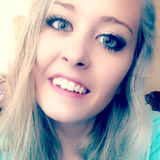 Emily from Rice Lake   Woman   22 years old   Capricorn