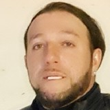 Luki from Unterhaching | Man | 30 years old | Capricorn