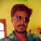 Babu from Hiriyur | Man | 30 years old | Aries