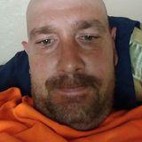 Truckman from Wyoming | Man | 42 years old | Virgo