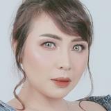 Mega from Surabaya | Woman | 30 years old | Cancer