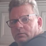 Mp70Um from Tulsa | Man | 60 years old | Gemini