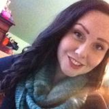 Michaela from Baddeck | Woman | 26 years old | Pisces