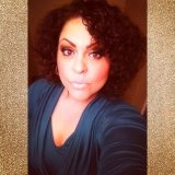Claudiachaidez from Salinas   Woman   40 years old   Sagittarius