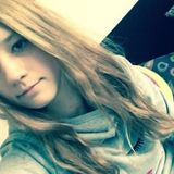 Jessicababy from Euskirchen | Woman | 23 years old | Virgo