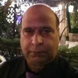 Raja from Berlin | Man | 49 years old | Sagittarius