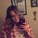 Brooke from Huntington | Woman | 22 years old | Taurus