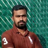 Kc from Kumbakonam | Man | 28 years old | Taurus